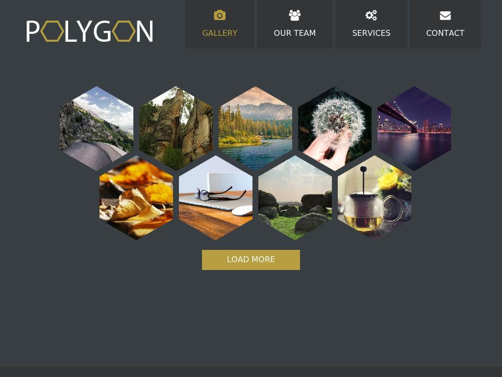 Сайт для создания своей фото галереи продвижения сайта инструкция