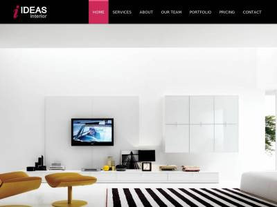 Ideas Interior